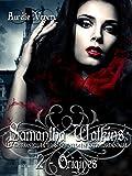 samantha watkins ou les chroniques d un quotidien extraordinaire tome 2 origines