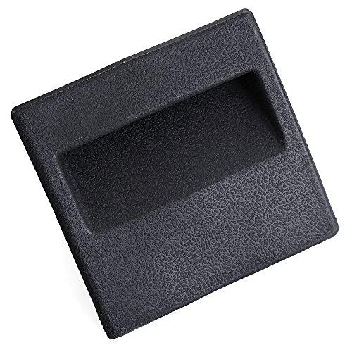 car-styling-car-central-control-storage-box-glove-box-fit-subaru-xv-2012-2016