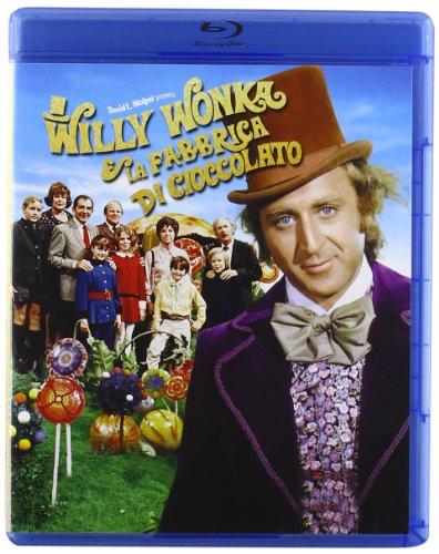 willy-wonka-e-la-fabbrica-di-cioccolato-blu-ray-import-anglais