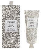 Morris & Co Pure crema de manos, 100ml