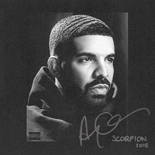 Scorpion [Explicit]