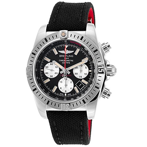 breitling-mens-chronomat-44-44mm-canvas-band-automatic-watch-ab01154g-bd13ms