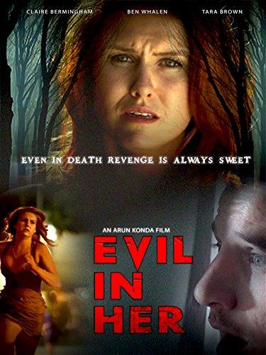 Evil In Her