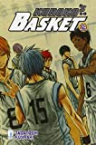 Kuroko's basket: 24