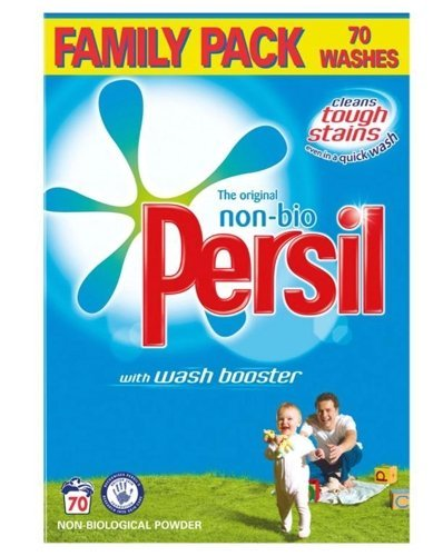 persil-professional-non-bio-laundry-powder-70-washes-by-unknown