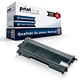 Kompatible Tonerkartusche für Brother TN 2000 Fax 2920 Fax 2920ML HL 2020 HL 2030 HL 2032 HL 2032DN HL 2040 HL 2040N HL 2050 TN2000 XXL Schwarz