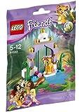 LEGO 41042 - Friends Tigertempel