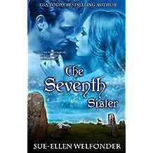 The Seventh Sister: Celtic Enchantment
