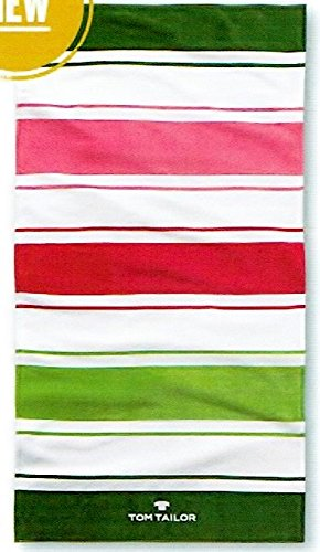 tom-tailor-beach-towel-bath-towel-beach-towel-sauna-towel-85x160-cm-stripes-green-110350927