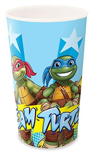 Teenage Mutant Ninja Turtles Teenage Half Shell Heroes Tumbler/Bowl and Plate Set Green Set of 3  sc 1 st  Euphoria Mall & Teenage Mutant Ninja Turtles Teenage Half Shell Heroes Tumbler/Bowl ...