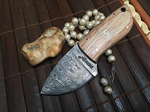 perkin-knives-cuchillo-acero-de-damasco