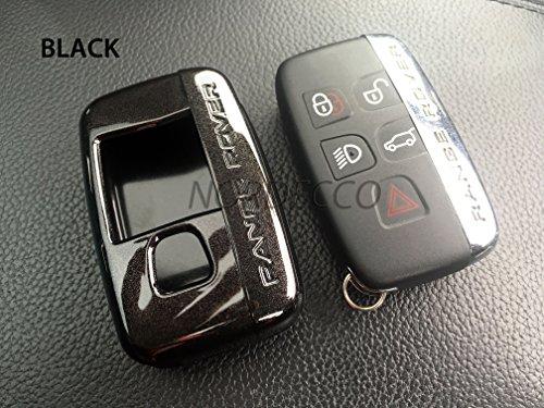 abs-de-alta-calidad-duro-carcasa-2-pieza-protectora-de-plastico-para-nueva-5-boton-smart-key-fob-pro