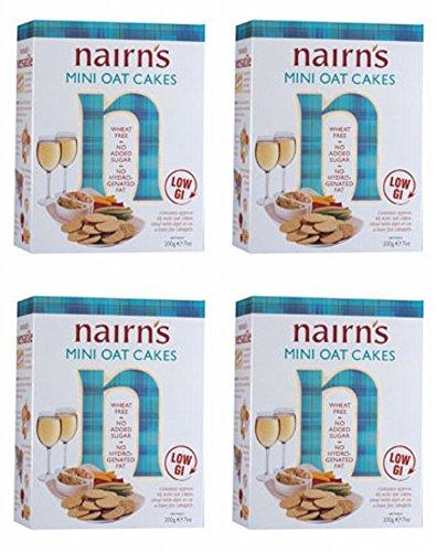 4-pack-nairns-mini-oat-cakes-200g-4-pack-bundle
