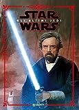 Star Wars. Gli ultimi Jedi. Ediz. a colori