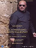 Il commissario Montalbano - La luna di carta [IT Import]