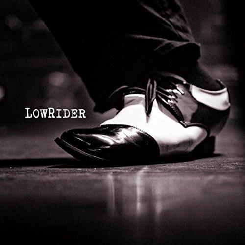LowRider -