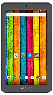 Archos Titanium Tablette tactile Android dp BCRVIOIU