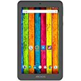 ARCHOS 70b Neon 8 GB Tablet 17,7cm 7Zoll WIFI 1024x600 pixels Quad core 1.3 GHz A53 Android 5.1
