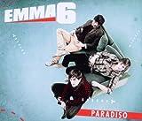 Paradiso (2-Track)