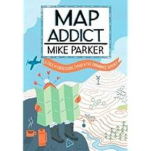 Map Addict