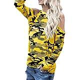 JUTOO Topstar kinderstuhl 3dweiße Damenbekleidung Opus elee Fashion günstig bestellen günstige kataloge Business Kleidung Damen Mode kataloge Frauen günstige Damenmode auf rechnung (EL)