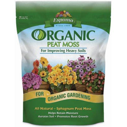 espoma-company-peat-moss-organic-8-qts