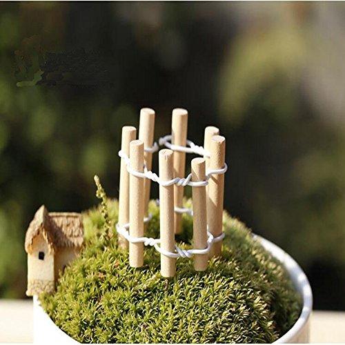 by-flower-mini-fence-landscape-microlandschaft-handcraft-countryside-home-furnishing-flowerpot-decor