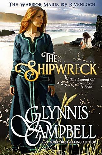 The Shipwreck -