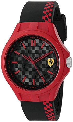 ferrari-mens-quartz-multi-color-casual-watch-model-0830327