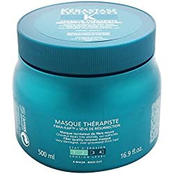 MASCARILLA KERASTASE RESISTANCE THERAPISTE 500ML
