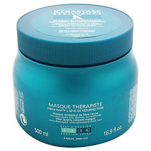 Kérastase Resistance Masque Thérapiste 500ml