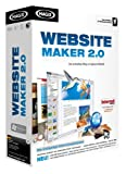 MAGIX Website Maker 2.0