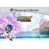 Sonic Adventure [PC Code - Steam]