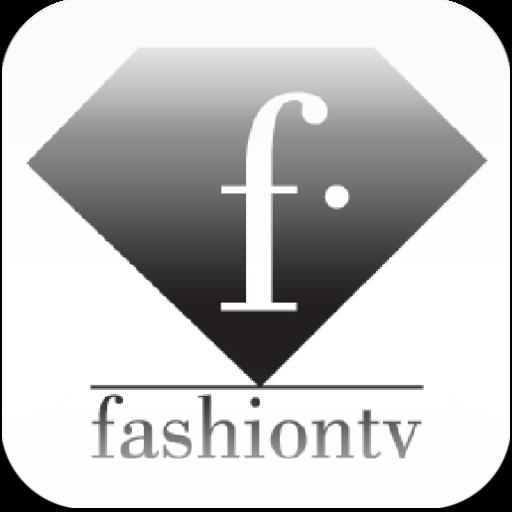 Fashion Tv (Fashion TV)