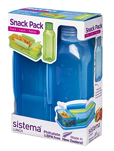 sistema-snack-pack-assorted-colours