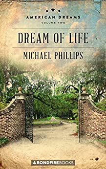 Dream of Life par [Phillips, Michael]