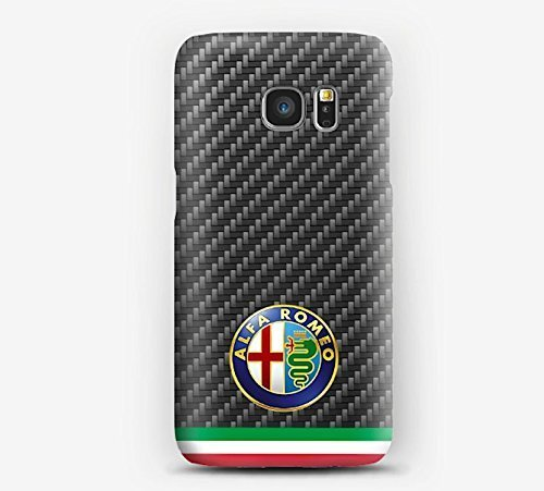 case-for-samsung-s3-s4-s5-s6-s7-s8-a3-a5-a7-j3-note-grand-prime-alfa-romeo