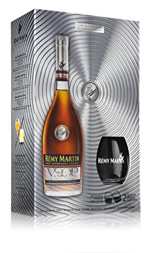 rmy-martin-vsop-champagne-cognac-gift-pack-70-cl