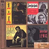 Best De Jerry Lee Lewis - Jerry Lee Lewis Review
