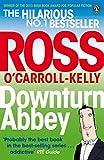 Image de Downturn Abbey