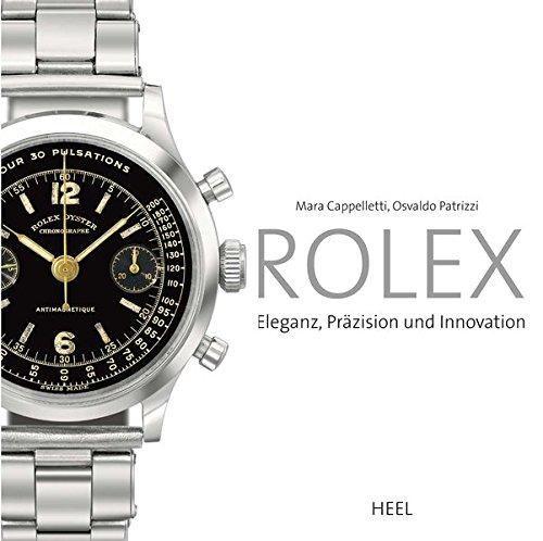 rolex-eleganz-prazision-und-innovation