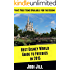 Best Disney World Guide to Freebies in 2015: Fun Free Items Available for the Asking