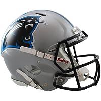 Carolina Panthers Speed Mini Helmet by Riddell