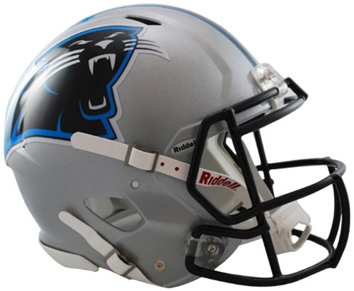 carolina-panthers-speed-mini-helm