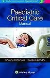 #9: Paediatric Critical Care Manual