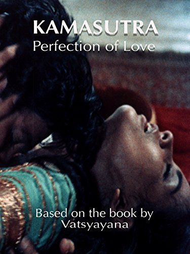 kamasutra-perfection-of-love