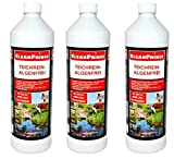 3 x 1 Liter = 3 Liter CleanPrince