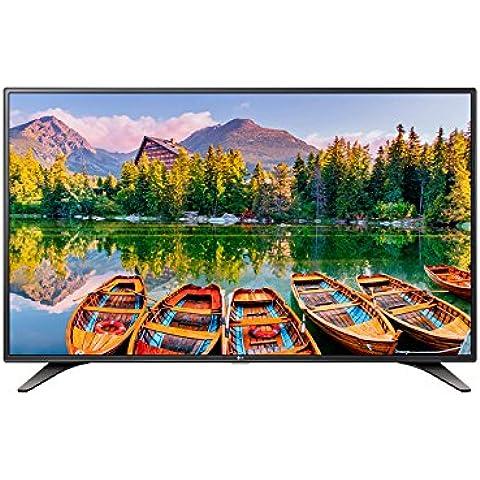 LG 32LH530V TV LED 32'' FULL HD