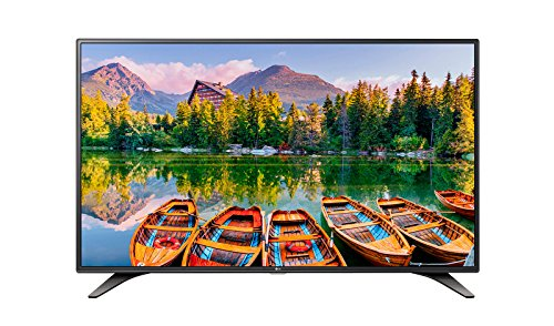 LG-32LH530V-TV-LED-32-FULL-HD