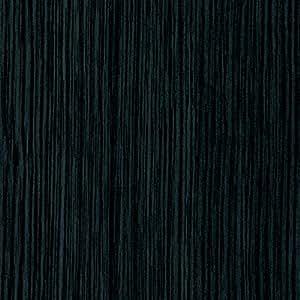 klebefolie holz schwarz blackwood d c fix meterware 67 6 cm breit k che haushalt. Black Bedroom Furniture Sets. Home Design Ideas